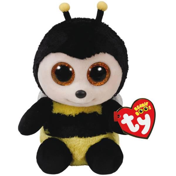 Beanie Boo Buzby the Bee