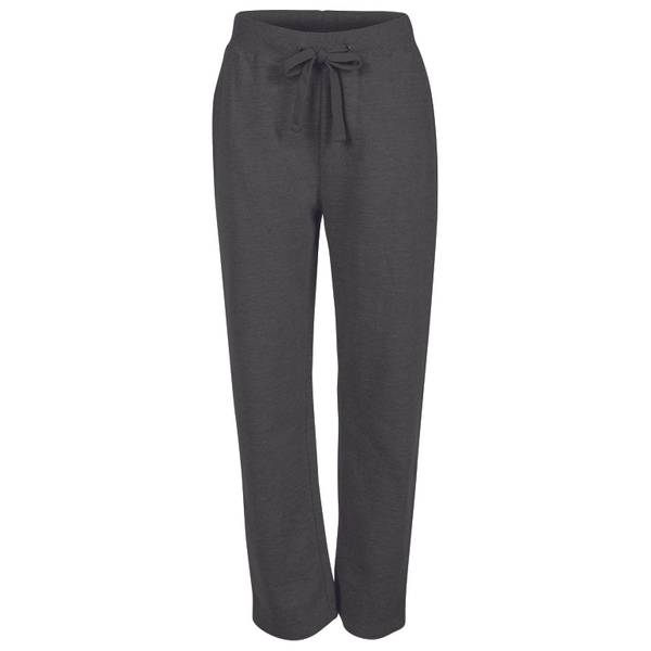 Women's Fleece Pants