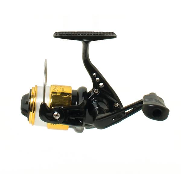 Eagle Claw 1 BB Ice Eagle Spinning Reel