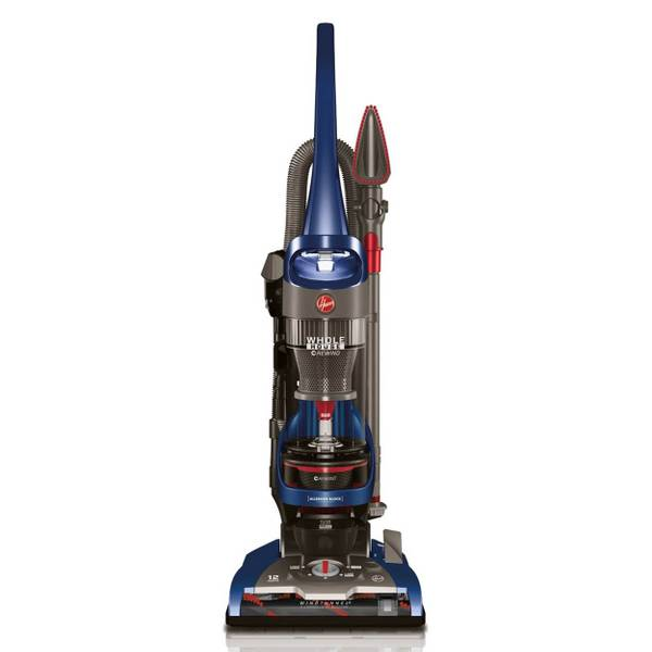 Windtunnel 2 Whole House Rewind Upright Vacuum