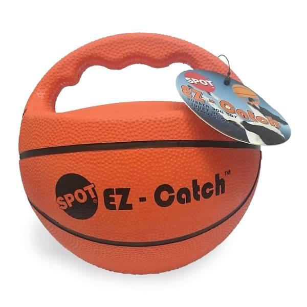 """6"""" EZ Catch Ball Dog Toy"""