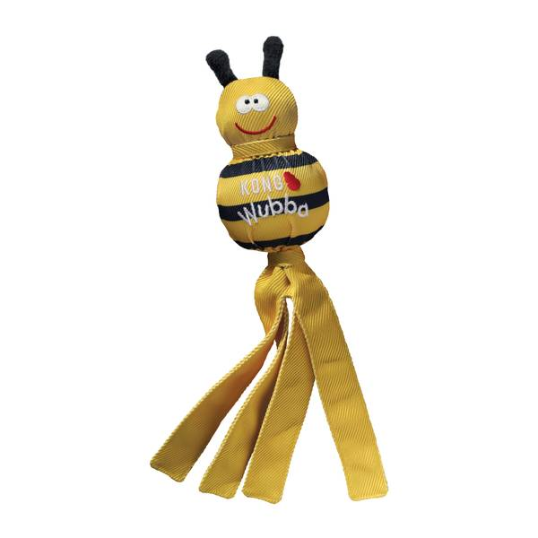 Wubba Bug Large Dog Toy