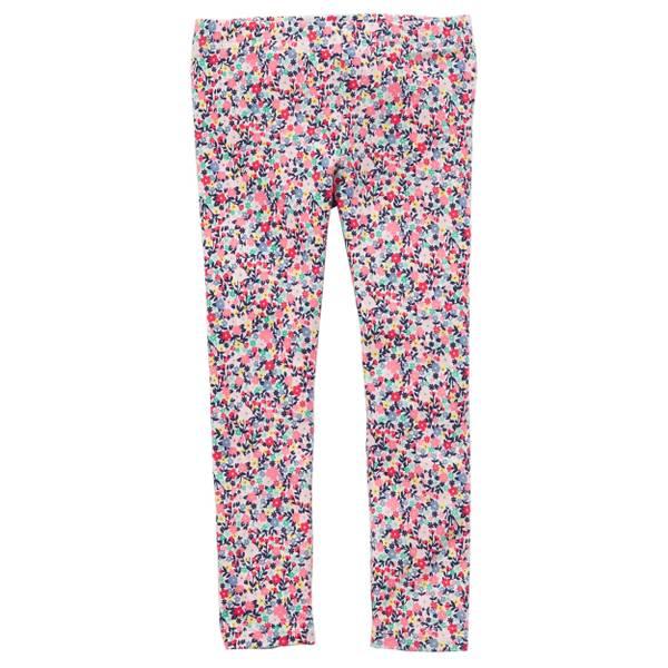 Toddler Girls' Fashion Leggings