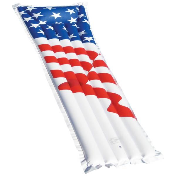 Americana Mattress