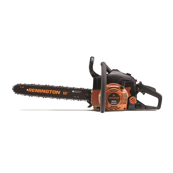"18"" 42cc Gas Chain Saw"