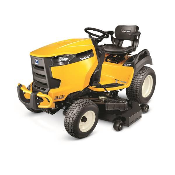 "54"" Hydro XT2 GX54D Riding Lawn Tractor"