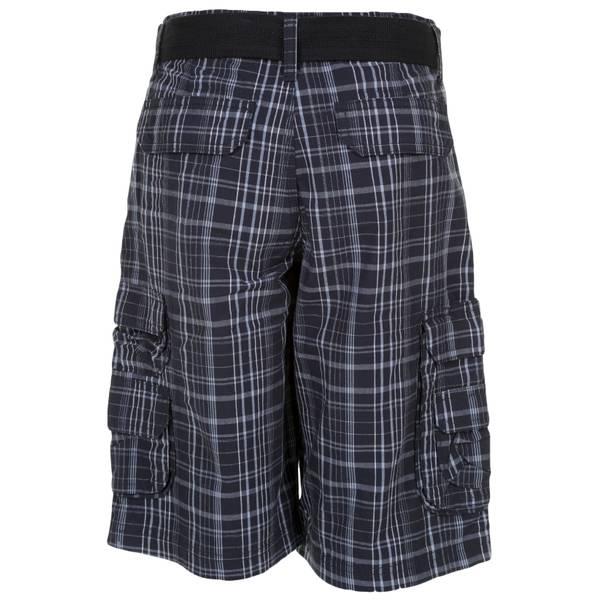 Boy's Wyoming Cargo Shorts
