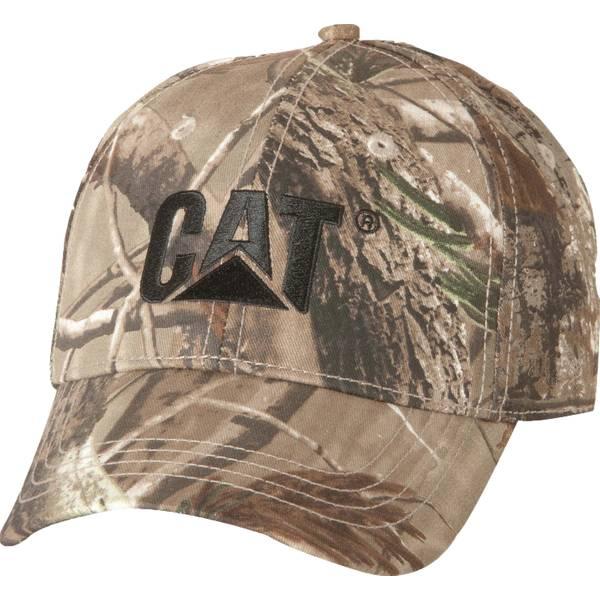 Men's Trademark Ball Cap