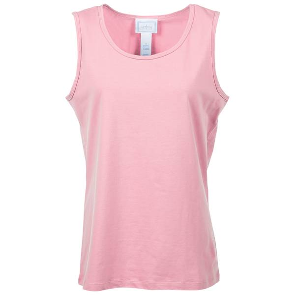 Women's Sleeveless Tallia Tank Top
