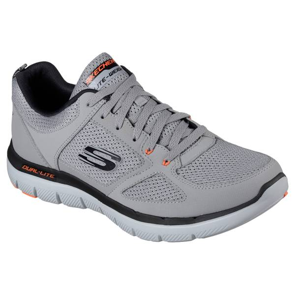 Men's Flex Advantage 2.0 Athletic Shoe