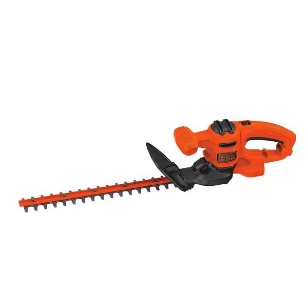 """16"""" Electric Hedge Trimmer"""