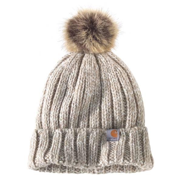 0389855aa Women's Millville Pom Hat