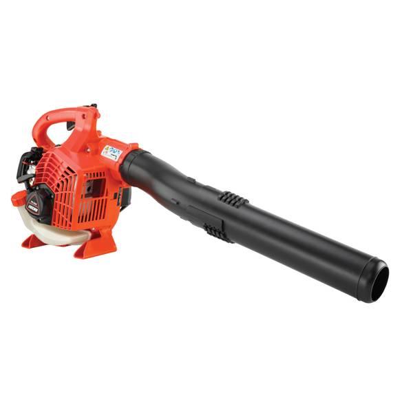 PB-2520 25.4cc Gas Leaf Blower