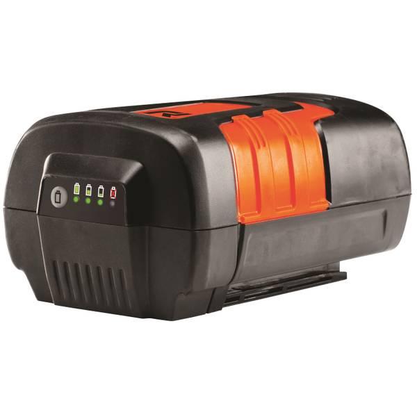 RM4130 40V Battery
