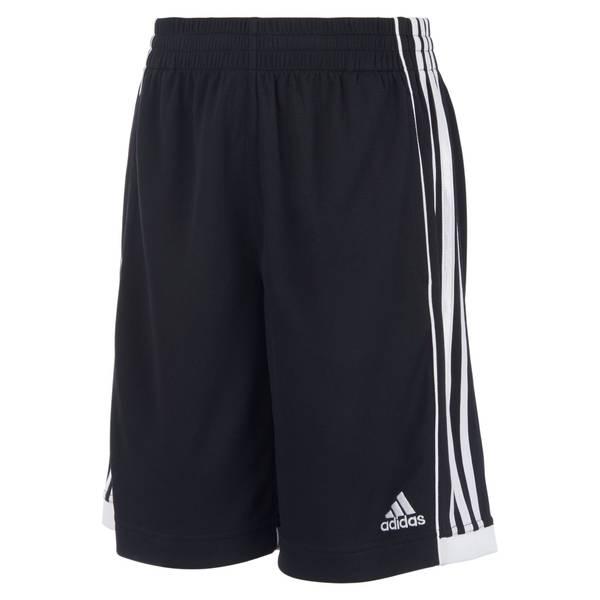 Boys' Speed Shorts