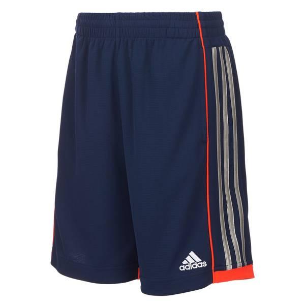 Boys' Next Speed Shorts