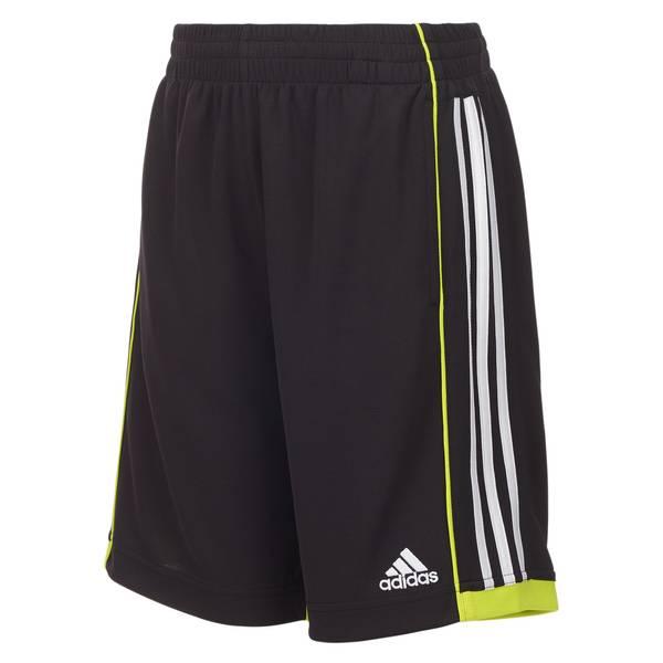 Boy's Speed Shorts