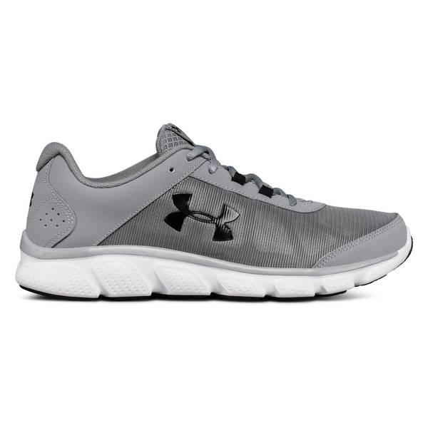 Men's Micro G Assert 7 Shoes