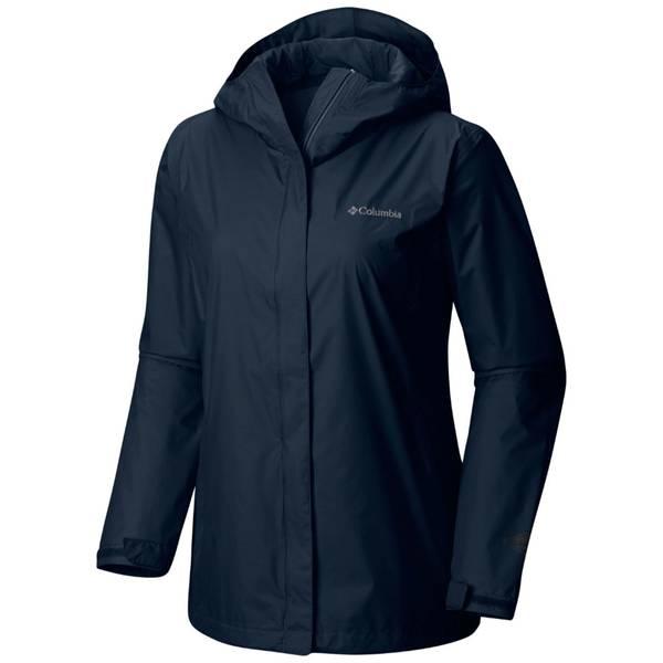 Misses Arcadia II Jacket