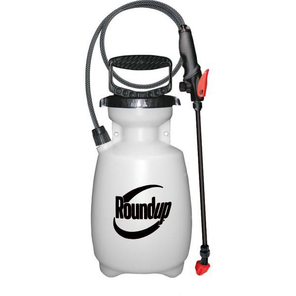 1 gallon Multi-Use Sprayer