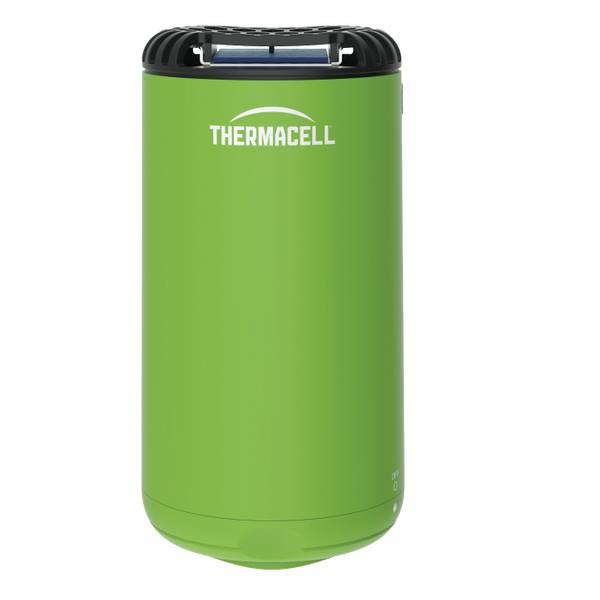 Green Patio Shield Mosquito Repeller