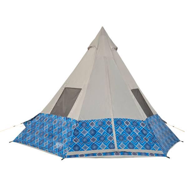 5-Person Shenanigin Tent