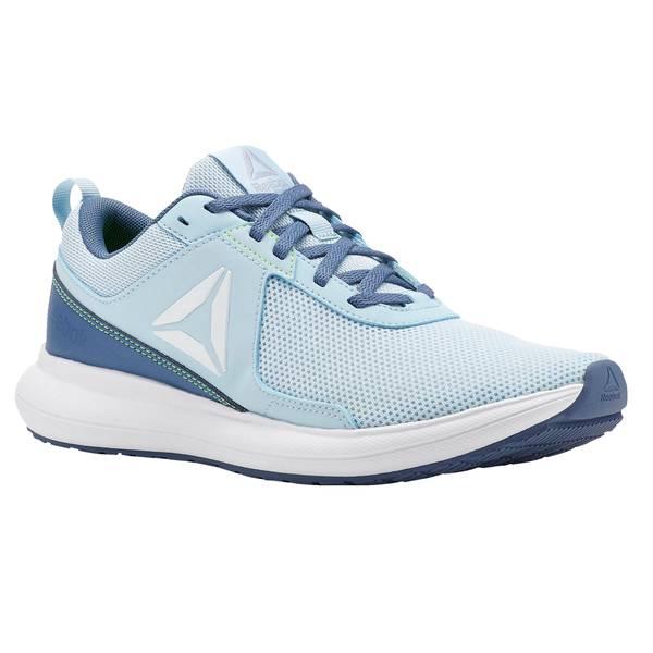 Reebok Women s Driftium Run Shoes 64f05890e