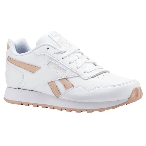 Reebok Women s Classic Harman Run Shoes f767f7c16