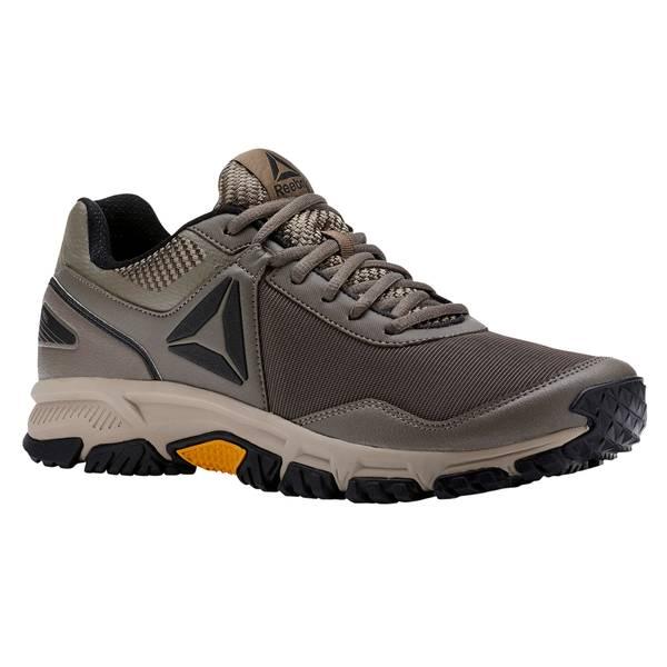 63abc198575 Reebok Men s Ridgerider Trail 3.0 Shoes
