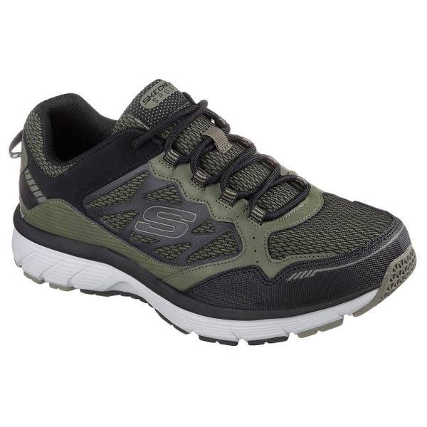 Men's Bowerz Athletic Training Sneakers