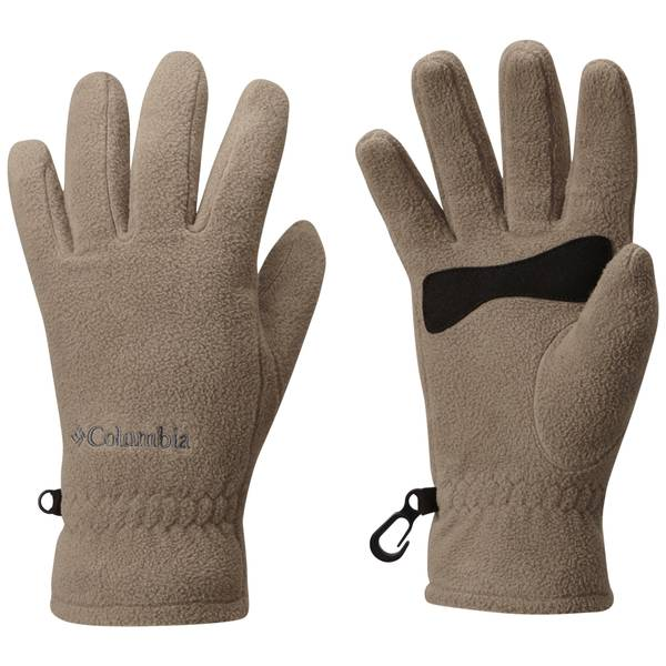 Women's Fast Trek Gloves