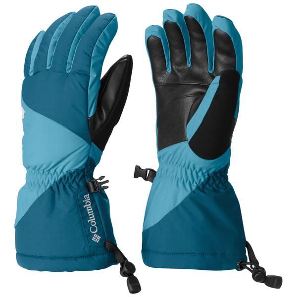 Women's Tumalo Mountain Gloves