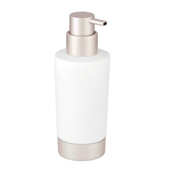 Sedona Pump Soap Dispenser
