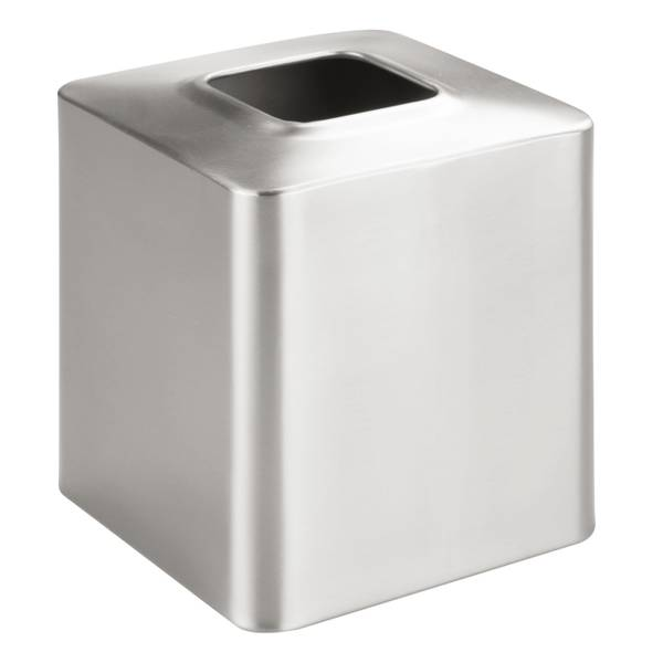 Avery Boutique Tissue Box Holder