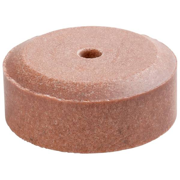 Trace Mineral Small Animal Spool Salt Lick