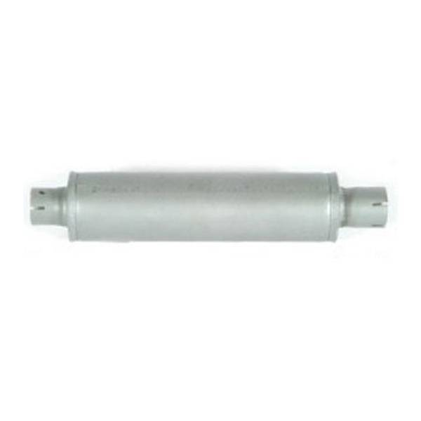 Ford Tractor Mufflers : Stanley muffler company ford tractor