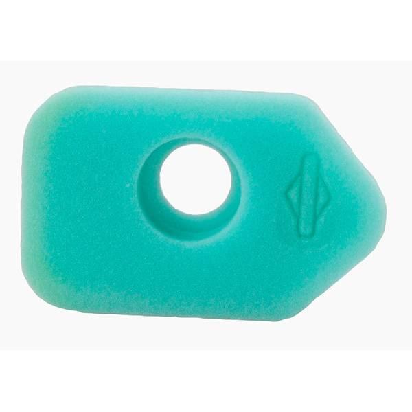 Premium Air Filter Foam Element