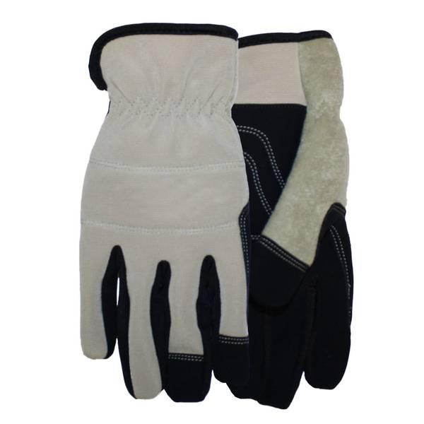 Women's Max Performance Work Gloves