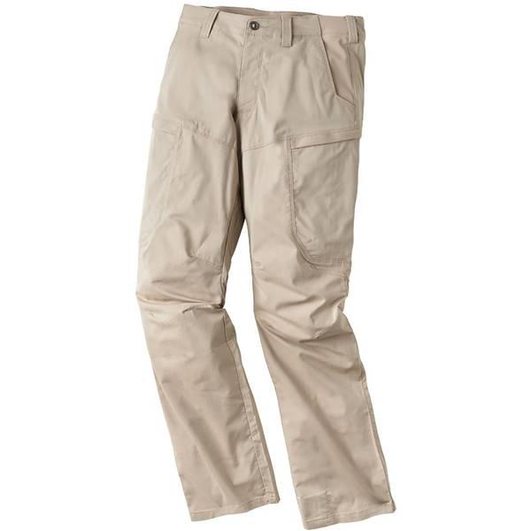Men's Battle  Apex Pant Tactical Pants