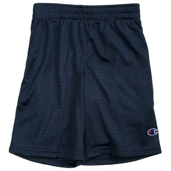 Boys' Core Mesh Shorts