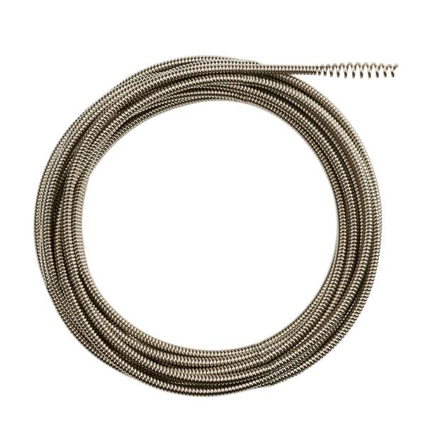 Inner Core Bulb Head Cable