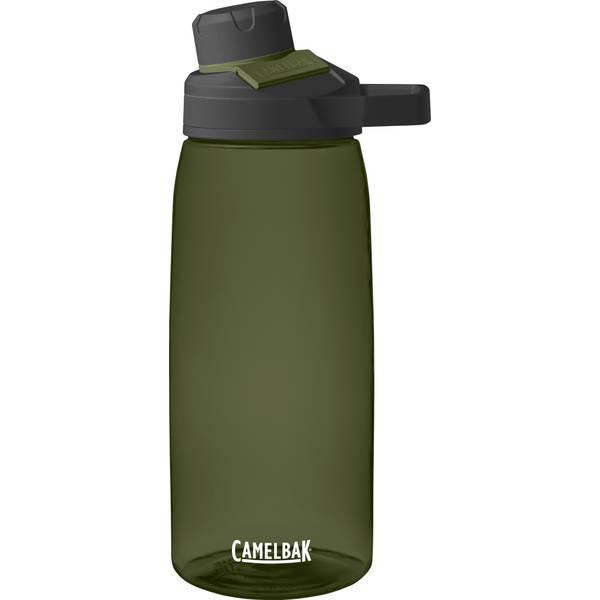 af06df20ca CamelBak 32 oz Chute Mag Water Bottle