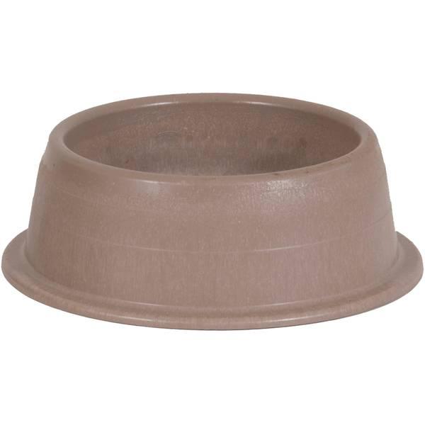 Ruffmaxx Duralast Bowl