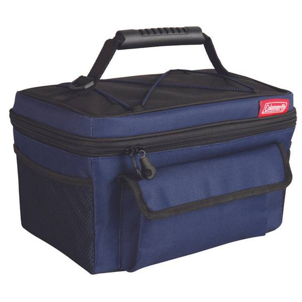 14-Can Rugged Lunch Cooler