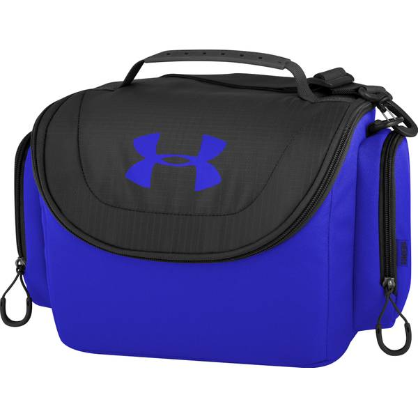 12-Can Blue Cooler