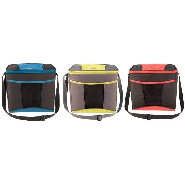 12-Can HLC Sport Cooler Bag Assortment