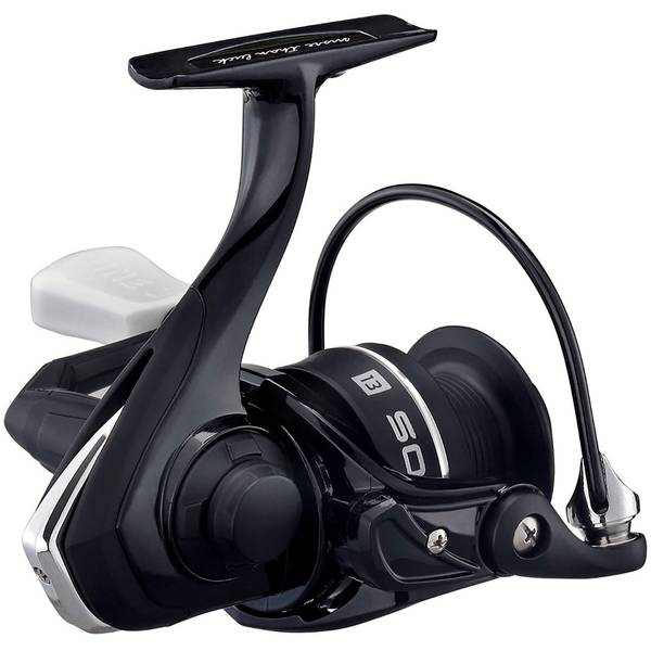 One 3 Sorx1000 Source X 1000 Spinning Reel
