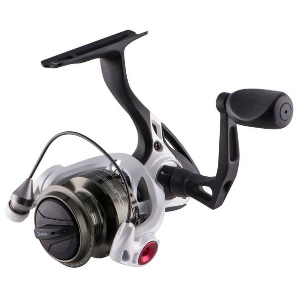 Accurist PTI Spinning Reel
