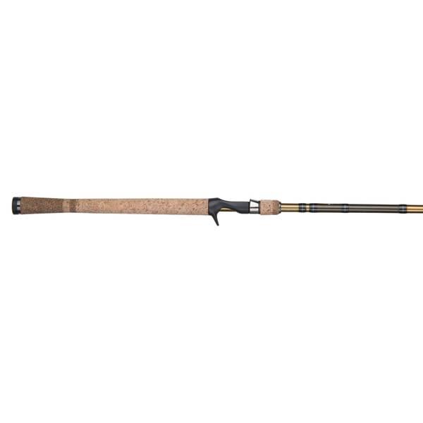 Eagle Casting Rod