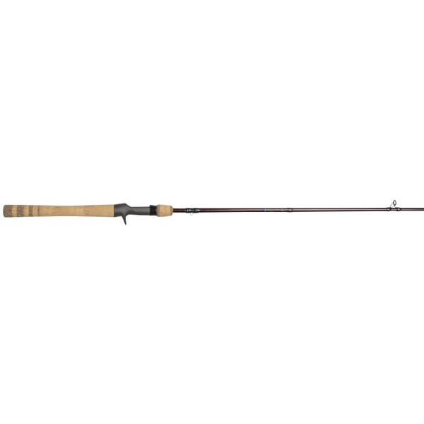 Shimano Freshwater Convergence Casting Rods